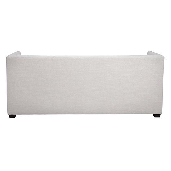 Pierce Sofa Sofas Sofas Amp Sectionals Living Room