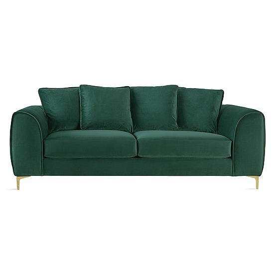 Nia Sofa