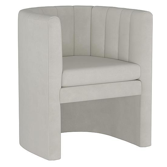 Burke Chair