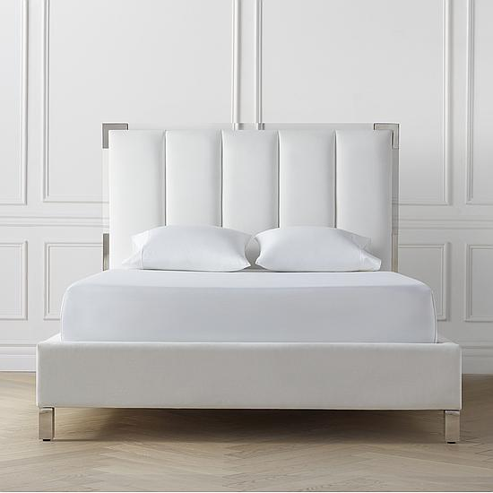 Emory Bed