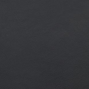 Cortina Black