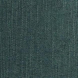 Maxwell Blue Spruce