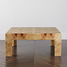 Brynn Coffee Table