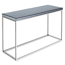 Prado Console Table