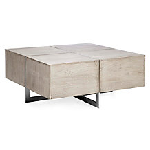 Clifton Square Coffee Table