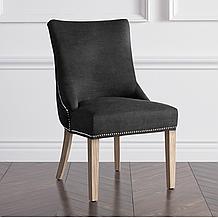Versailles Dining Chair - Wash Oak