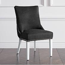 Versailles Dining Chair - High G...