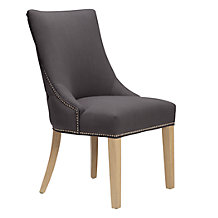 Versailles Dining Chair - Wash Oak