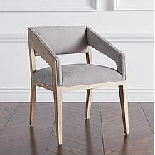 Alric Dining Arm Chair