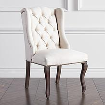 Archer Dining Chair - Espresso