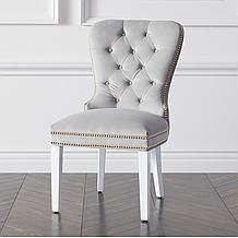 Charlotte Dining Chair - High Gl...
