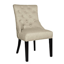 Nottingham Dining Chair - Espresso