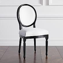 Camille Dining Chair - High Glos...