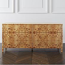 Brynn Wide Dresser