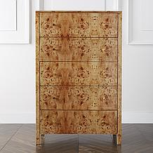 Brynn Tall Dresser
