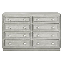 Cadence 8 Drawer Dresser