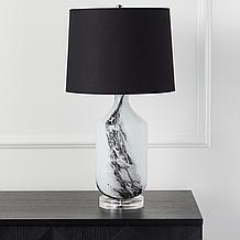 Kasen Table Lamp