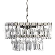 Linxs Chandelier