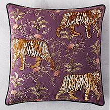 Sumatra Pillow 24
