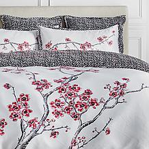 Sakura Bedding