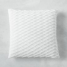 Gigi Pillow 22