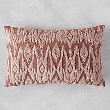 Denali Lumbar Pillow