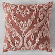 Calypso Pillow 20