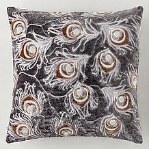 Pavona Pillow 22