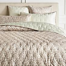 Persia Reversible Bedding - Cham...