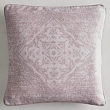 Arabella Pillow 22