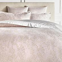 Kasaleo Bedding - Blush