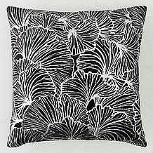 Belfort Pillow Cover 22