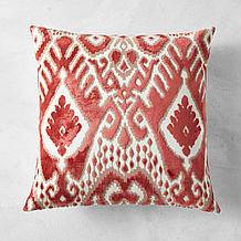 Almora Pillow Cover 22