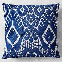 Almora Pillow 22