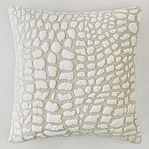 Lenexa Pillow Cover 22