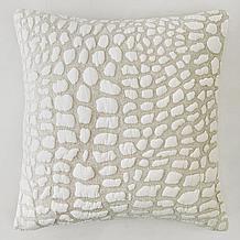 Lenexa Pillow Cover 22