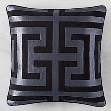 Cace Pillow 22
