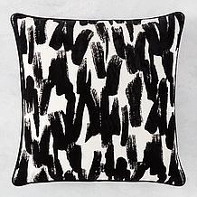 Allumette Pillow 26