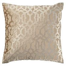 Monaco Pillow 24