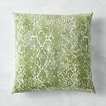 Dax Pillow Cover 22