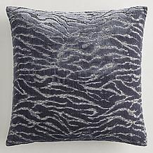 Cachet Pillow 20