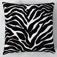 Nala Pillow Cover 22