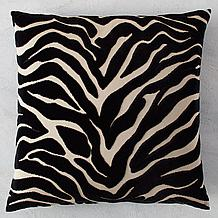 Nala Pillow Cover 22