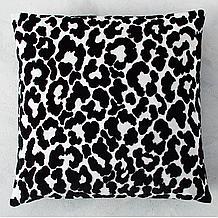 Nico Pillow Cover 22