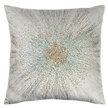 Starburst Pillow 22