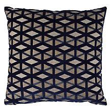Arden Pillow 24