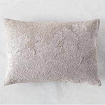 Eloise Lumbar Pillow