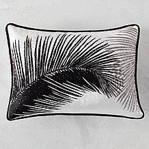 Catalina Lumbar Pillow