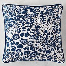 Miraval Pillow 20
