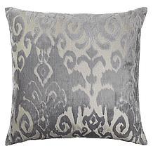 Cassian Pillow 22